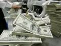 Россия предоставила Сербии кредит в 500 миллионов долларов