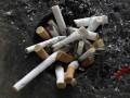 Депутаты предложили повысить акцизы на дешевые сигареты