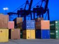 Россия в состоянии сократить до 50% товарного экспорта Украины – эксперт