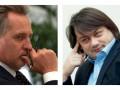 Фирташ и Лагун подпадают под закон об ответственности банкиров - Гонтарева