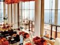 Опубликованы первые ФОТО самого дорогого дома в мире