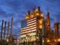 Цена на нефть обвалилась на новостях из США