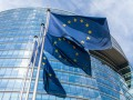 Финпомощь ЕС для Украины составит €1,8 млрд - министр финансов