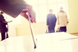 Могут ли неплательщиков налогов лишить права голосовать — эксперты