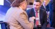 Ляп Кличко в Давосе: Украина в два раза больше Франции