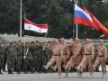 В Кремле прокомментировали гибель россиян в Сирии