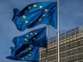 ЕС выделит на гуманитарные цели 1,4 млрд евро