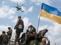 В Черкасской области бойцам АТО выделят земельные участки