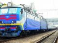 В Кременчуге пьяный пассажир сломал нос проводнику поезда