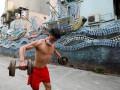 Вьетнам снимает карантин после недели без новых случаев COVID-19