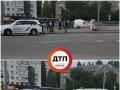 В Киеве нашли второй подозрительный чемодан: людей массово эвакуируют