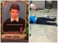 Нападение на ФСБ в Хабаровске: ИГ взяло ответственность