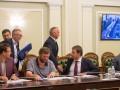 В Раде обсуждают повестку дня и госбюджет-2020: трансляция