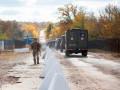 Разведение в Петровском: боевики и штаб ООС назвали разные даты