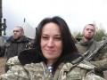 Маруся Звиробий заявила, что за ней