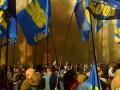 СБУ подтвердила задержание милиционера под Радой