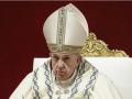 Папа Римский принес извинения за то, что ударил женщину