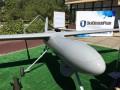 В Украине представлен прототип первого ударного беспилотника