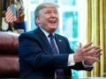 Трамп призвал Всемирный банк не выдавать кредиты Китаю