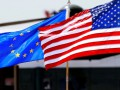 В ЕС рассказали о новых санкциях против России