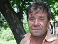 Под Кропивницким случайный прохожий спас из колодца мальчика