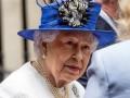 Елизавета II впервые высказалась о Brexit