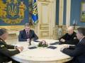 Суд постановил допросить Порошенко, Турчинова и Яценюка