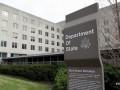 США обеспокоены возможной встречей Асада и Ким Чен Ына