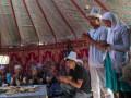 Корреспондент: Киргизские пленницы. Как обычай похищения невест превратился в жестокую забаву