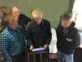 СБУ разоблачила администратора антиукраинских групп в соцсетях