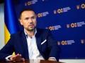 Украина готова внедрять дистанционное обучение – МОН