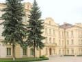 ЗН: Кандидат на должность судьи Верховного суда Украины заблокировал свое избрание