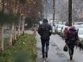 Погода на неделю: в Украину вернутся морозы