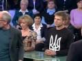 Нардеп в эфире российского ТВ призвал Путина забрать своих солдат