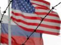 США назвали условия для снятия санкций с РФ