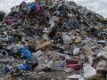 В Киеве замначальника предприятия нанес ущерб бюджету более чем на миллион, складируя отходы