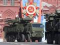 Сепаратисты на Донбассе вооружены российскими системами ПВО – Bild