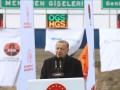 Эрдоган заявил о согласовании дорожной карты по Идлибу