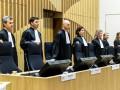 Суд в Гааге изучит все сценарии катастрофы МН17