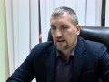 Супруг Венедиктовой засветился с часами Hublot за 1,5 миллиона