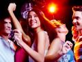 В Коблево подростки прилюдно занимались сексом (ВИДЕО)