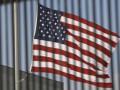 Правозащитники назвали более 50 государств, тайно оказывающих поддержку ЦРУ