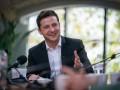 Зеленский побил мировой рекорд длительности пресс-конференции