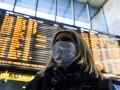Итоги 24 февраля: Угроза пандемии и рекорд цены на газ