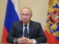 Поможет ли Кремль Украине в борьбе с COVID-19: Подробности