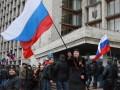 В Одессу приехали боевики для организации беспорядков – Евромайдан