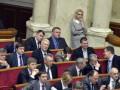 В Верховной Раде начался сбор подписей за запрет Урганту въезжать в Украину