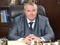 Хищение $20 млн: Рада не сняла неприкосновенность с Березкина
