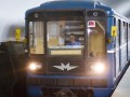Убытки харьковского метро удвоились после повышения цен на проезд