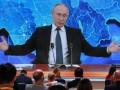 Россия продолжит диалог о вооружениях с Байденом